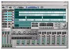 Quartz-AudioMaster-Freeware
